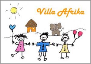 kita-villa-afrika