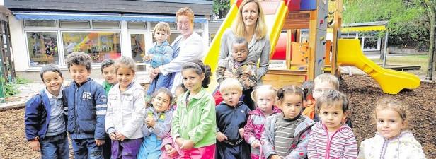 Hagen-Wunderland-Kindergarten-Soziales