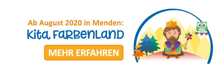 Kita-Farbenland-Menden-Teaser-Button-2