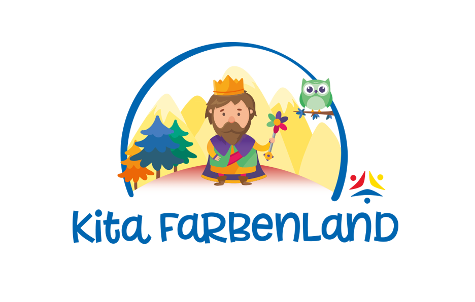 Kita_Farbenland_Hegemann_subhead_rgb_transparent