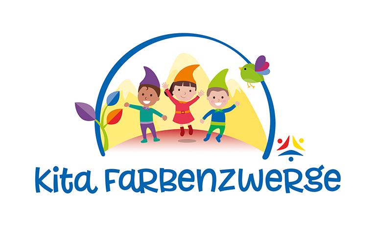 Kita_Farbenzwerge_Hegemann_rgb__small
