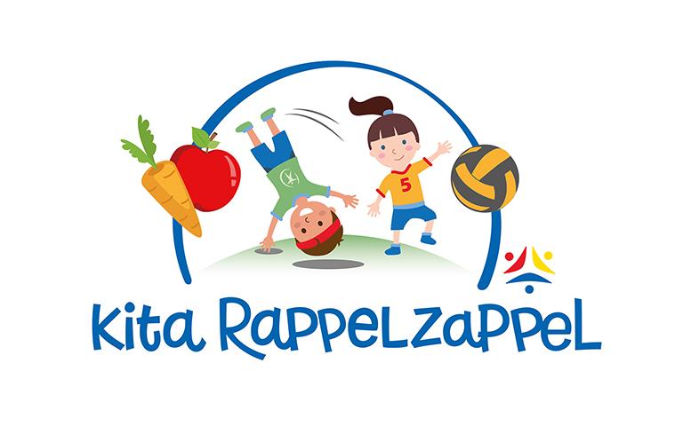 Kita_Rappelzappel_Hegemann_rgb__small