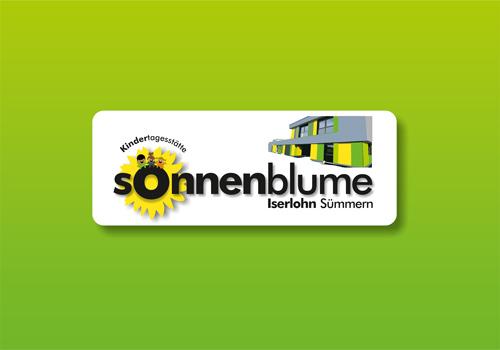 kindertagesstaette_sonnenblume-iserlohn-suemmern