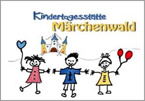 kita-maerchenwald