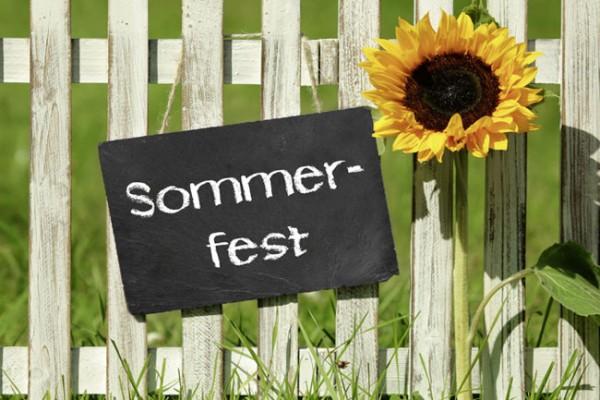 Sommerfest2016-Bild