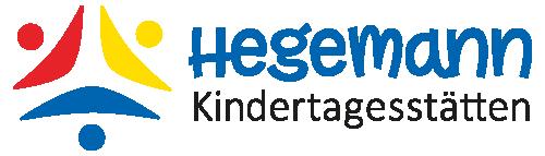 KITA Hegemann gGmbH – Kindertagesstätten in Hagen und Iserlohn